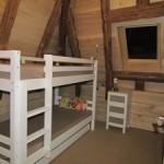 Chambre_enfants_Gite_M_Le_Puech_(Le_Peuch)