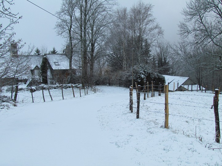 gite_m_sous_la_neige