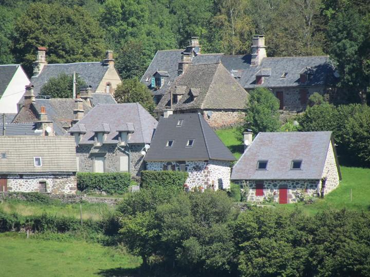 hameau_le_peuch
